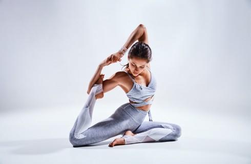 Yoga benefici mentali, psicologici e sull'ansia