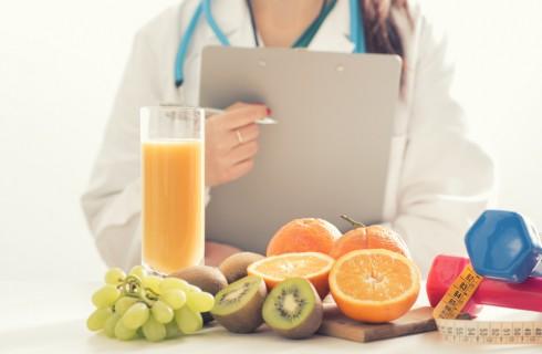Dieta per dimagrire in allattamento: quale seguire