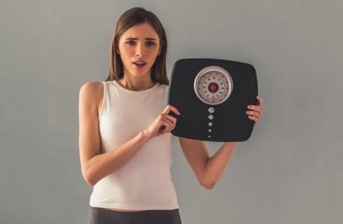 Dieta: 10 segnali che devi cambiare alimentazione