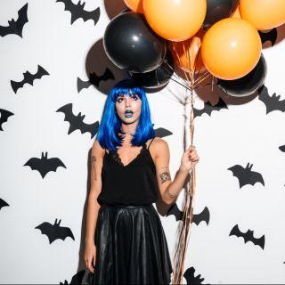 Halloween, le feste da non perdere in tutta Italia