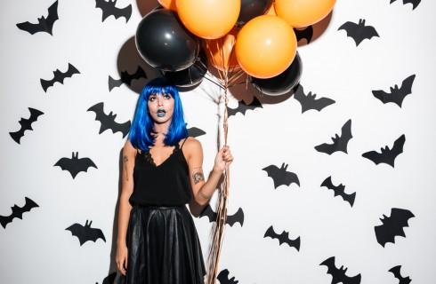Cosa fare ad Halloween 2017: eventi a Roma, Milano, Torino e Napoli