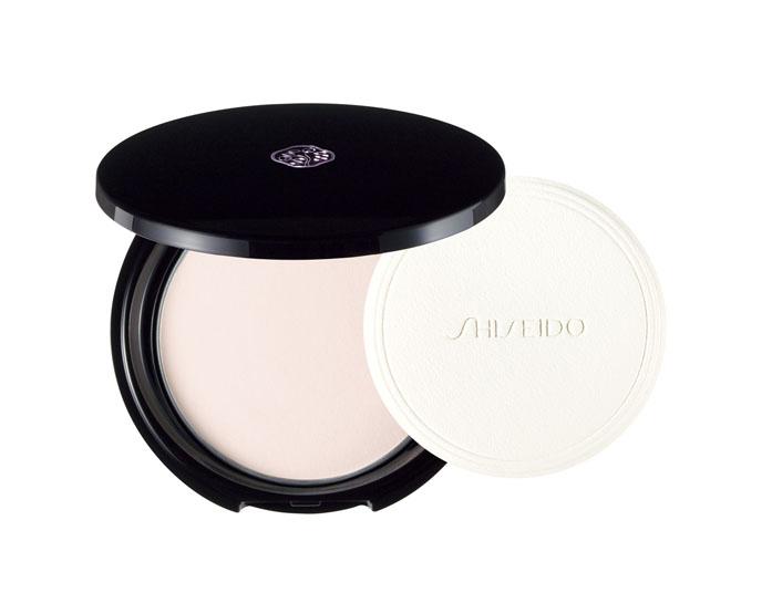 Il trucco per Halloween di Shiseido, foto e prezzi