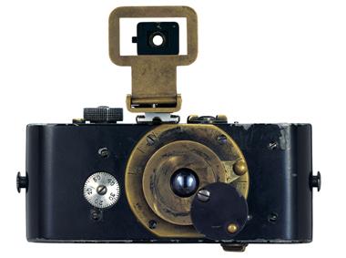 Al Vittoriano a Roma, I Grandi Maestri. 100 Anni di fotografia Leica, foto