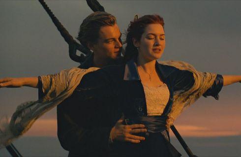 Titanic compie 20 anni: il nuovo trailer e il ritorno al cinema