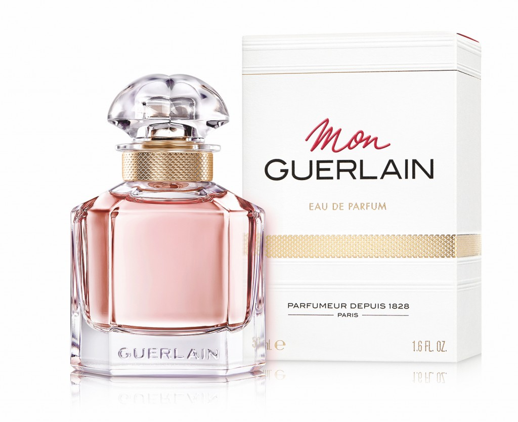 161028-guerlain-monguerlain-EDP-50ml