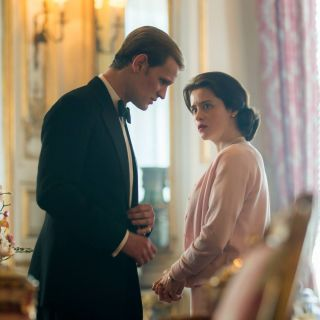 The Crown 2:  la guida completa