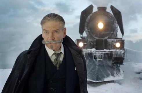 Assassinio sull'Orient Express, trama, cast, recensione e libro