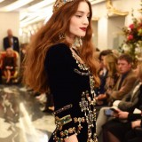 Dolce & Gabbana, le collezioni Alta Moda e Alta Sartoria
