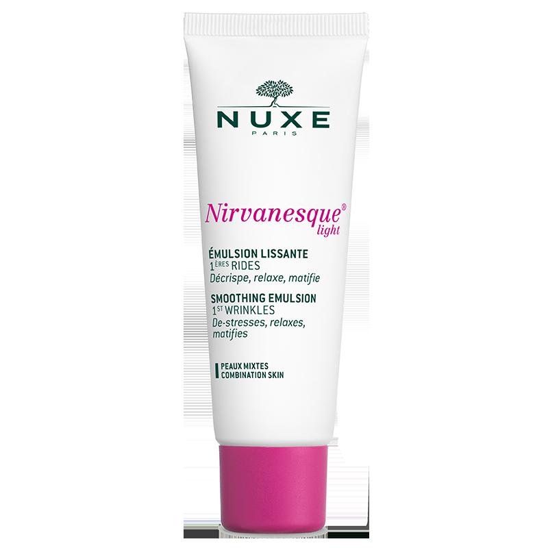 FP-NUXE-Nirvanesque_Light-2017-web