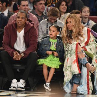 Jay Z e Beyoncé: cronaca di un tradimento