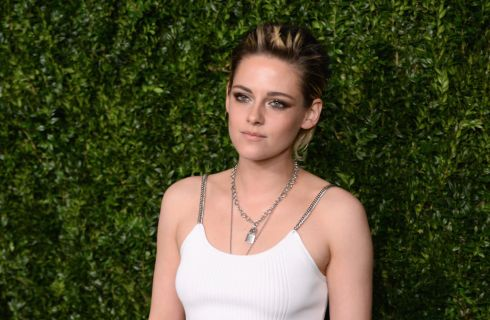 Kristen Stewart: felice di aver interpretato Bella in Twlight