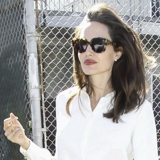LadyDiorStuds, gli occhiali da sole amati dalle star