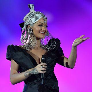 MTV EMA 2017: tutti i vincitori e i look migliori