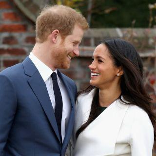 Quale sarà il titolo di Meghan Markle dopo le nozze?