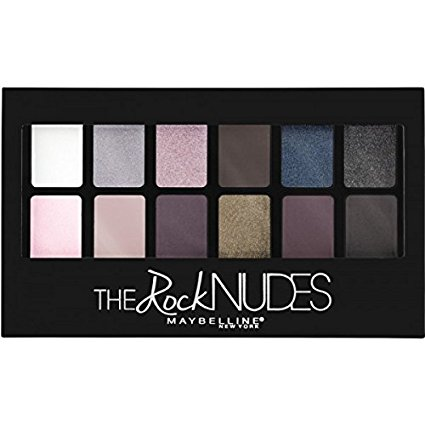 maybelline palette amazon