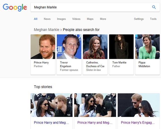 meghan-markle-google-z