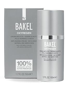 oxyregen-flacone+scatola