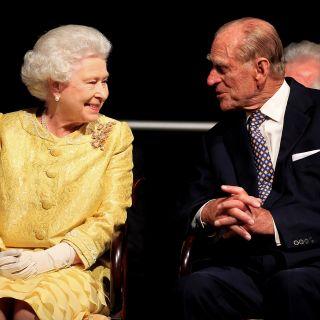 La Regina Elisabetta sente la mancanza del Principe Filippo