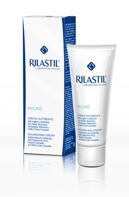 rilastil_micro_nutriente