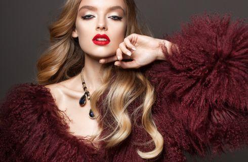 Regali di Natale 2017: gioielli, orologi e bijoux