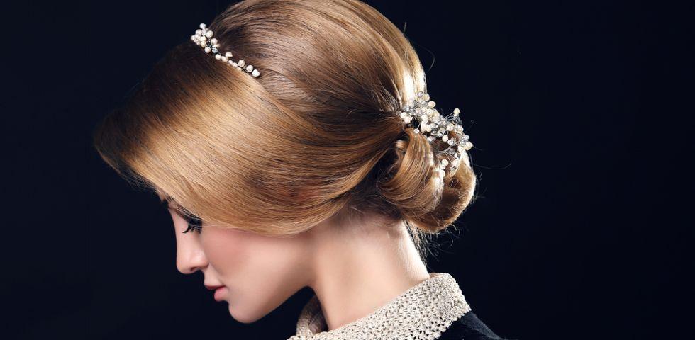 Gli accessori per capelli must have dell inverno 2018  c2525de61c88