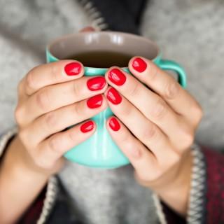 Le migliori tisane per prevenire e combattere il raffreddore