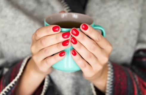 Le 10 migliori tisane per il raffreddore