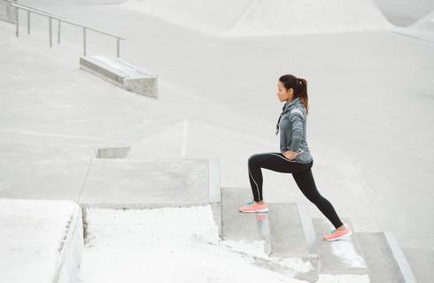10 modi per dimagrire le gambe