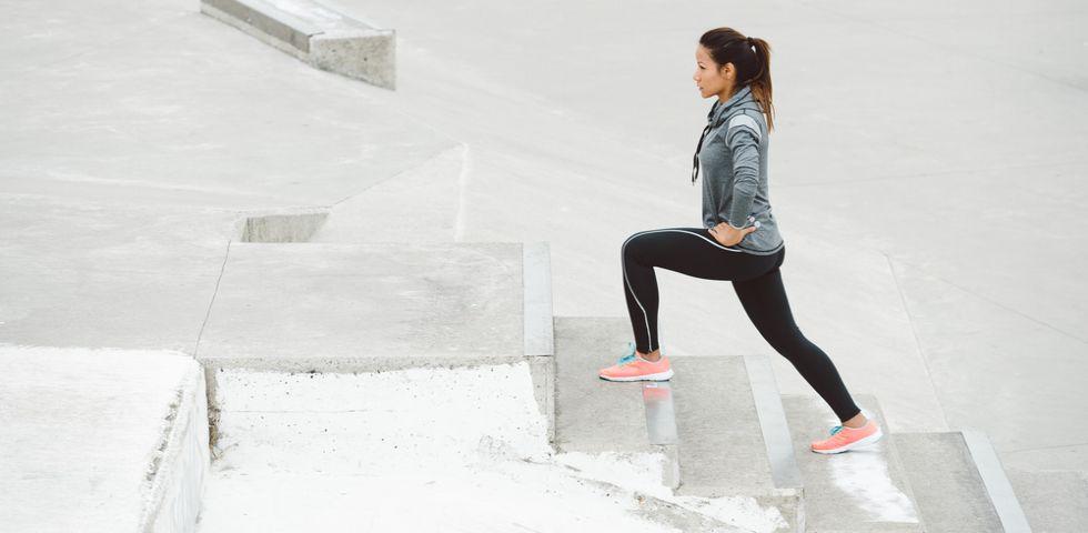 10 modi per perdere peso velocemente