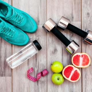 Tutti i segreti per dimagrire stimolando il metabolismo