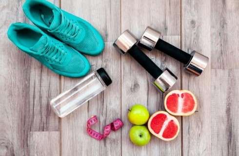 Come stimolare il metabolismo per dimagrire