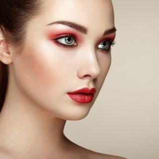 Make up di Natale: le collezioni beauty più glam