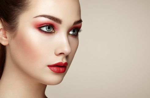 Make up Natale 2017: Chanel, Dior, YSL, Givenchy e Guerlain
