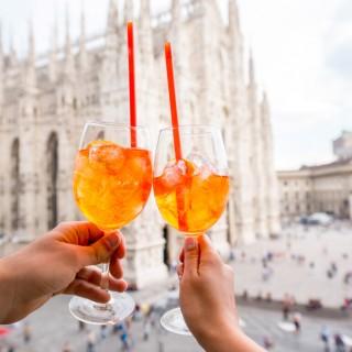 Cosa fare a Milano nel week-end
