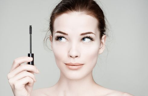 Mascara: come scegliere lo scovolino più adatto
