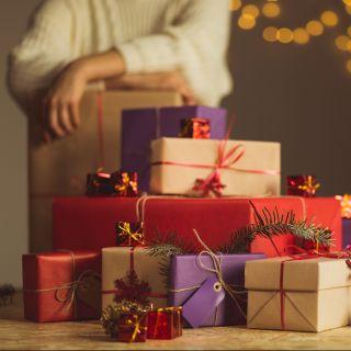 I profumi da regalare a lui e a lei per Natale