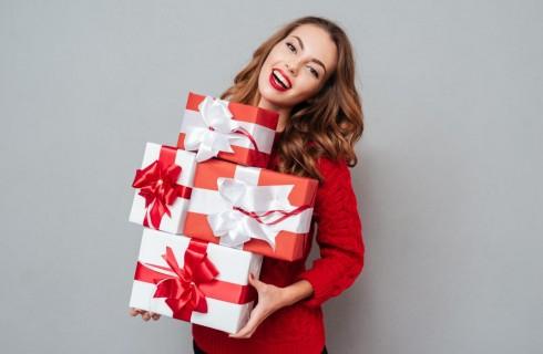 Regali di Natale 2017: cofanetti per lui e per lei