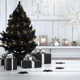 Tendenze arredamento soggiorno 2017 diredonna for Arredamento natalizio casa