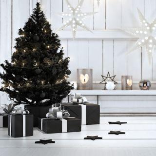 I colori di tendenza per addobbi e decorazioni di Natale