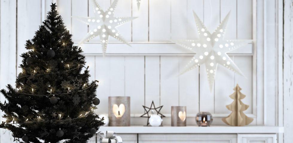 8a8a23c15c Natale 2017: colori di tendenza per addobbi e decorazioni | DireDonna