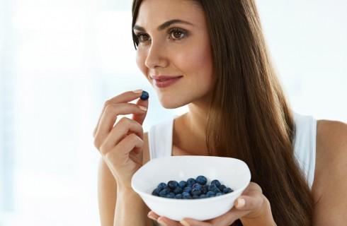 Superfood: quali sono i migliori per le donne