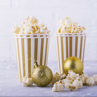 I Film di Natale da non perdere al cinema