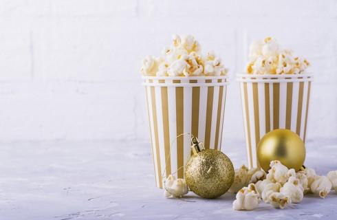 Film di Natale 2017: in uscita a dicembre 2017, gennaio 2018 e Disney
