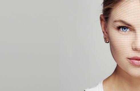 Anti aging: 10 consigli efficaci