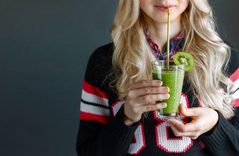 10 trucchi per dimagrire senza dieta
