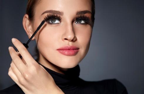 5 migliori mascara con il pennello in silicone