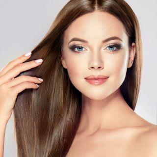 Ritocco perfetto L'Oréal, le novità dello spray istantaneo