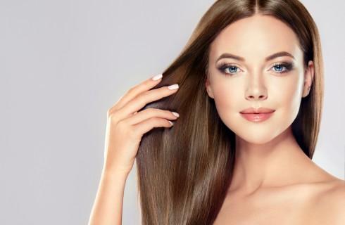 Ritocco ricrescita: novità e colori Ritocco perfetto L'Oréal
