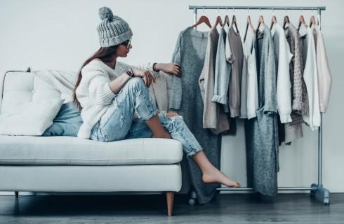 Maglioni Autunno Inverno 2017-2018: modelli e come abbinarli