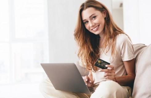 La Perla lancia il nuovo servizio Try & Buy
